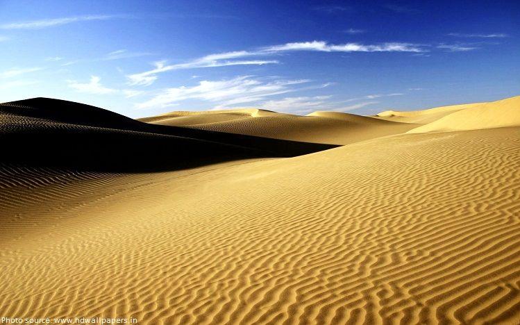 Interesting Facts About Sahara Desert Just Fun Facts Desert Tour Desert Travel Deserts Of The World