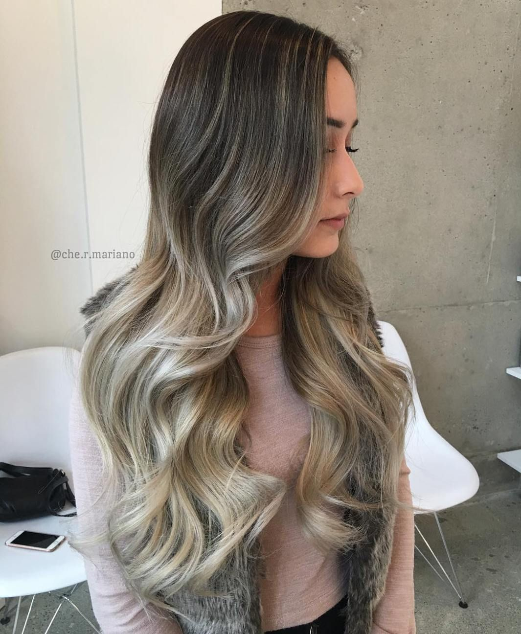 40 Ash Blonde Hair Looks You Ll Swoon Over Blonde Hair Color