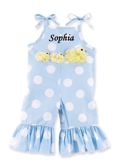 ملابس اطفال 2020 ازياء مواليد 2020 ملابس مواليد روعه 11060617551359 Jpg Mud Pie Baby Clothes Kids Outfits Toddler Outfits