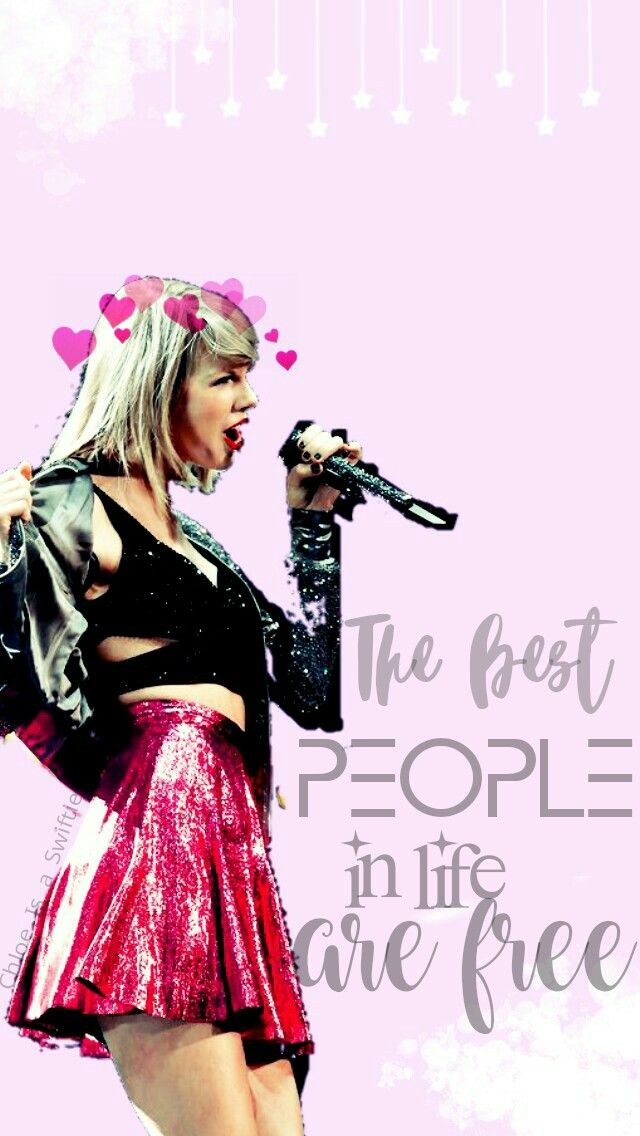 Pin by evelyn leslie on taylor swift main taylor swift - Taylor swift wallpaper iphone ...