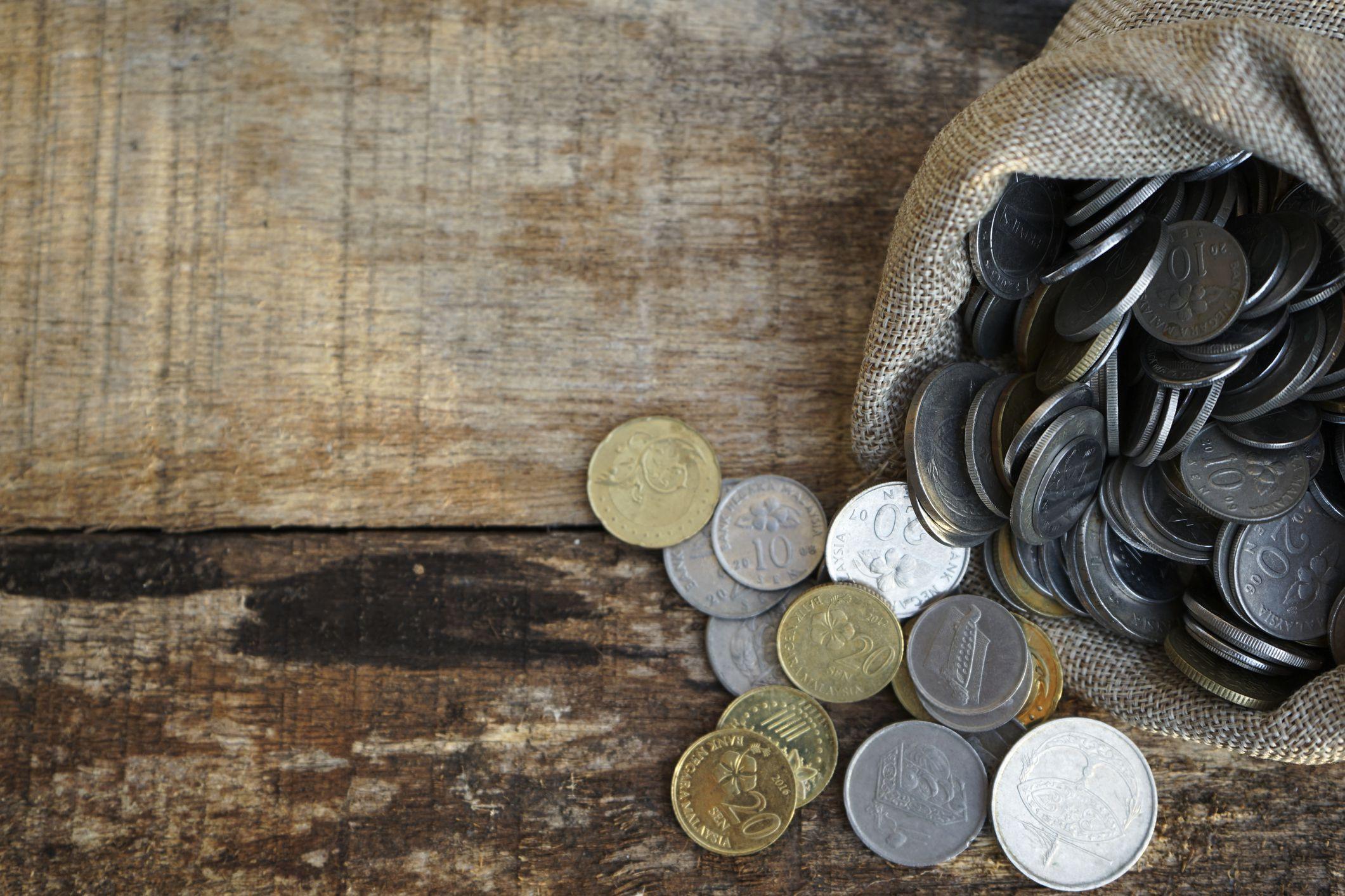 Coins Macon Rare Coins Larry Jackson Numismatics Larry Jackson Numismatics Gold And Silver Coins Silver Coins Rare Coins
