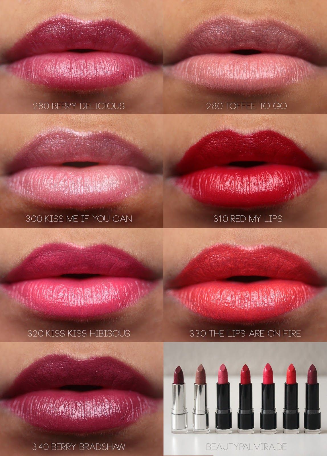 Ultimate Color Lipstick Catrice Colour Shine Lipsticks Beautyandhairhaven