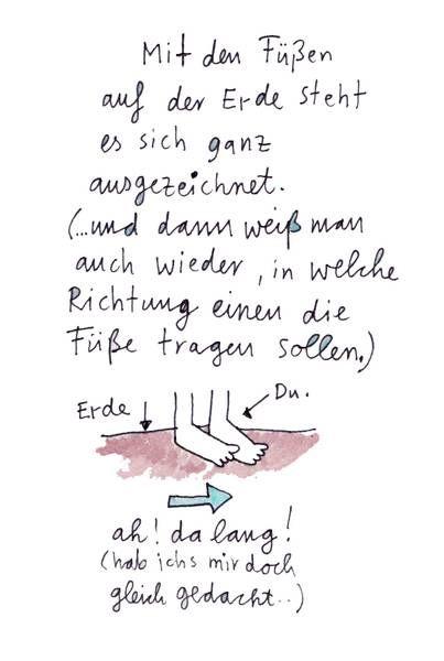 Karin drawings home karindrawings pinterest spr che for Danke erzieherin weihnachten