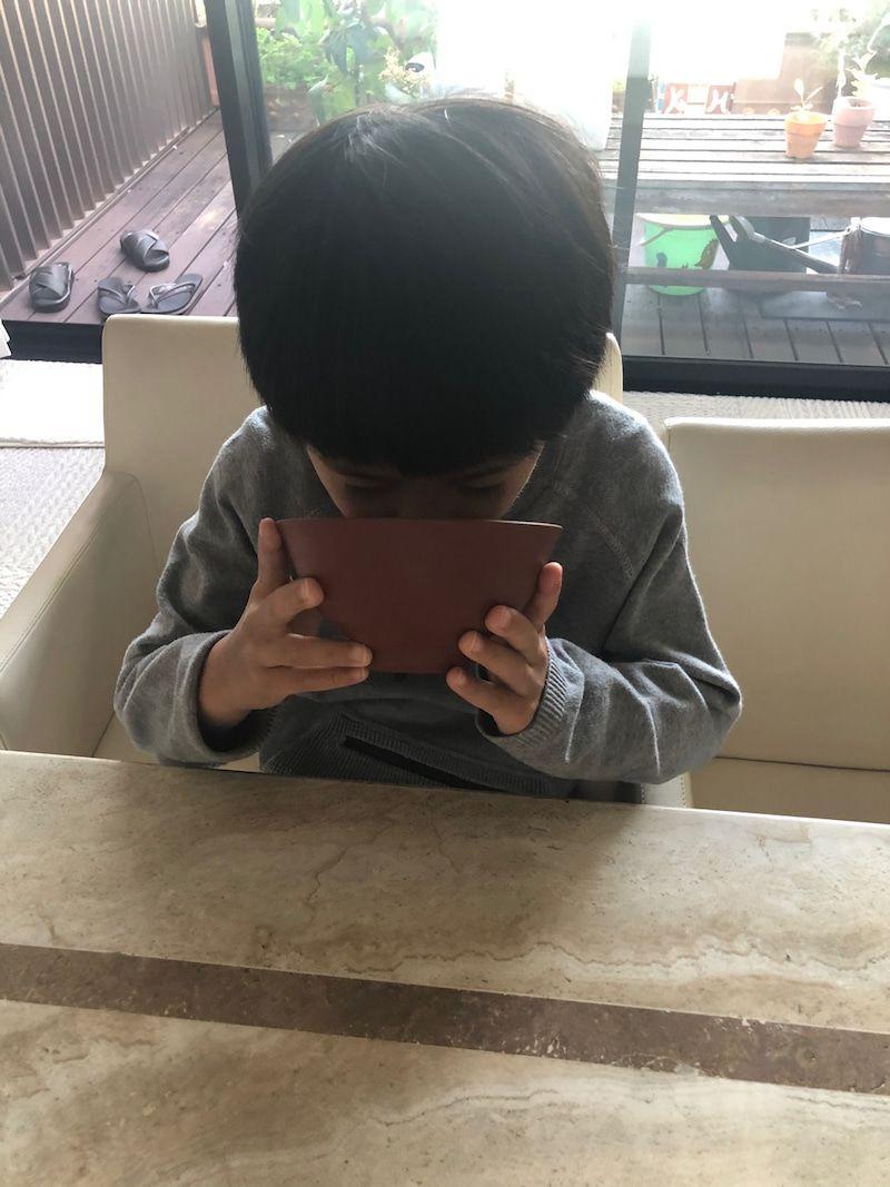 海老蔵 最新 市川 ブログ