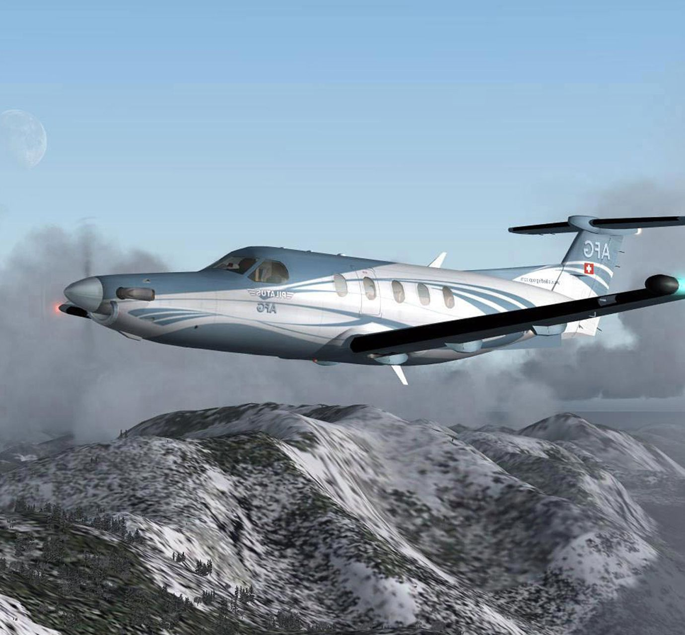 Rental Plane in India Air charter, Fighter jets, Air