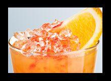 #HARD O Cocktail