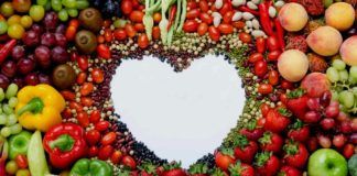 What Should You Eat to avoid Heart disease?
