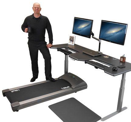 standing desks Google Search desks and work stations