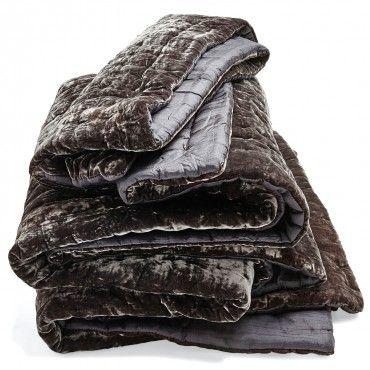 velvet quilt - Google zoeken | dream shop | Pinterest | Velvet ... : velvet dreams quilt - Adamdwight.com
