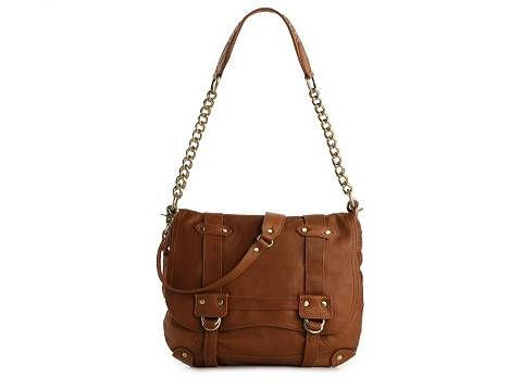 Sabina New York Convertible Messenger Bag Shoulder Bags Handbags - DSW c09cebe5f4e7b
