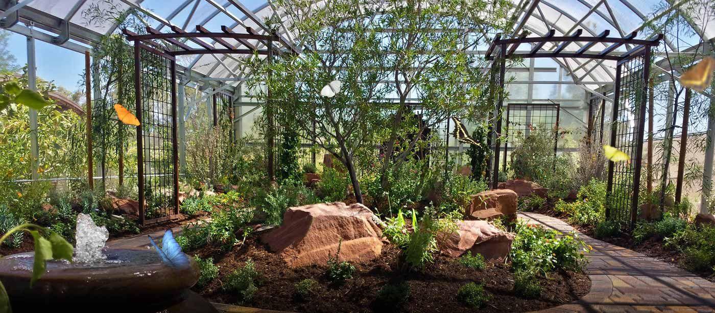 Pin By Joleen Thibodeau Hatfield On Las Vegas Springs Preserve Botanical Gardens Plants Las Vegas