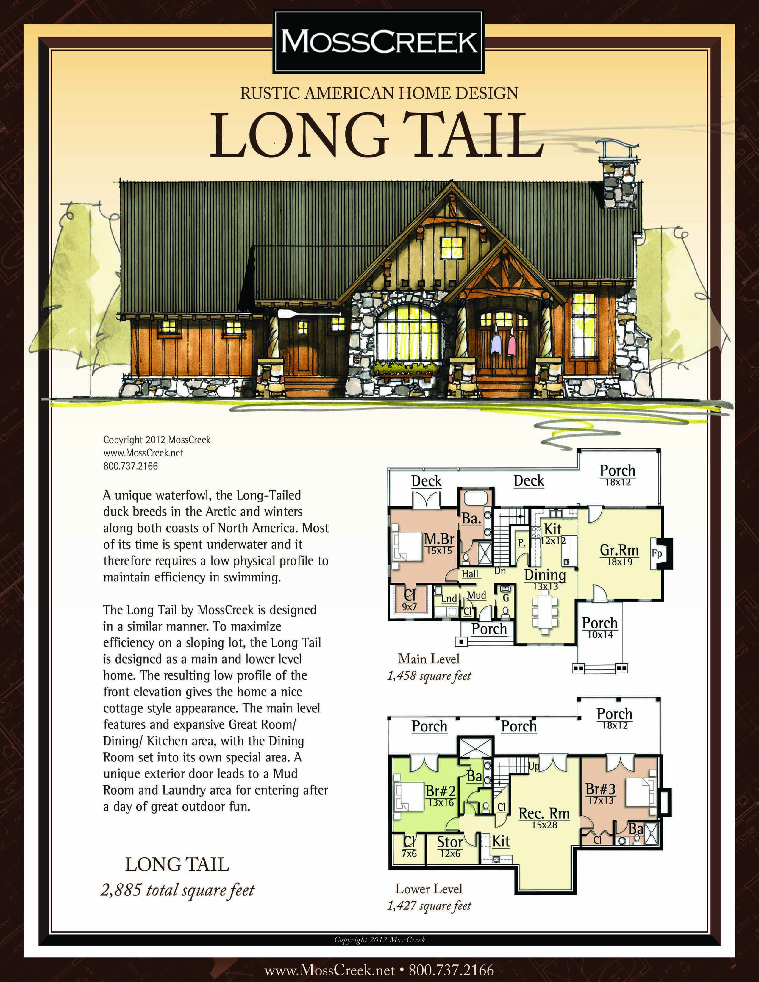 Luxury Log Homes Timber Frame Homes Shed House Plans Timber Frame Home Plans Rustic House Plans