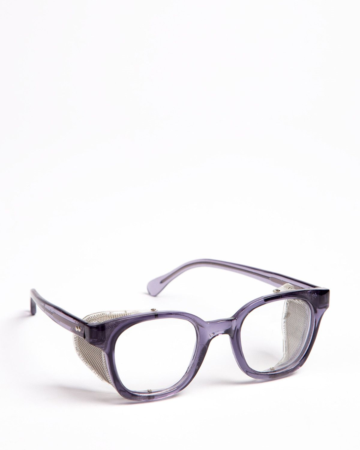 Spectacle Clear Lens Cool things to buy, Spectacles