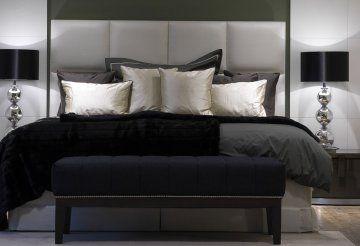pure classics - home INTERIOR    #home #interior #homeinterior #interiordesign #inneneinrichtung #wohnen #living #schlafzimmer #textilien #valentini #meridiani #eichholtz #westwing #bloomingville #cool #classic #zeitlos #edel #raumausstattung #hotel #luxus #innenraumgestaltung