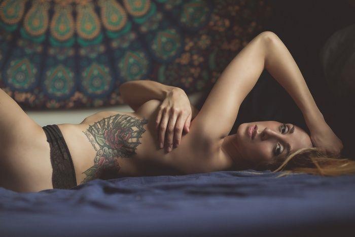 Erin andrews naked fake pics