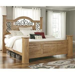 Pin By Scottishmaintenance On Bed In 2020 Pine Bedroom Furniture