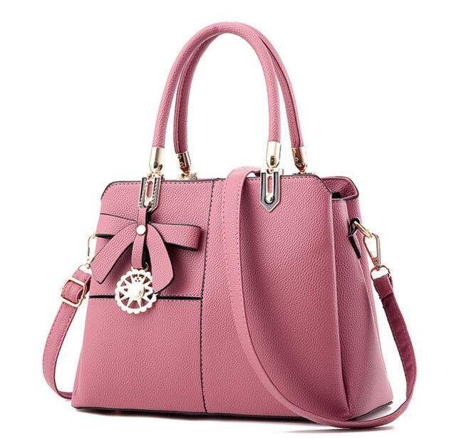 Flying birds women bags ladies women leather handbag designer bolsas 2017 high  quality women s messenger bags fashion LM4409fb 97c2d1f5a8e02