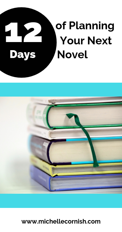 12 Days Of Planning Your Novel Research Research Research Michelle Cornish Author Book Writing Tips Novel Writing Writing Crafts