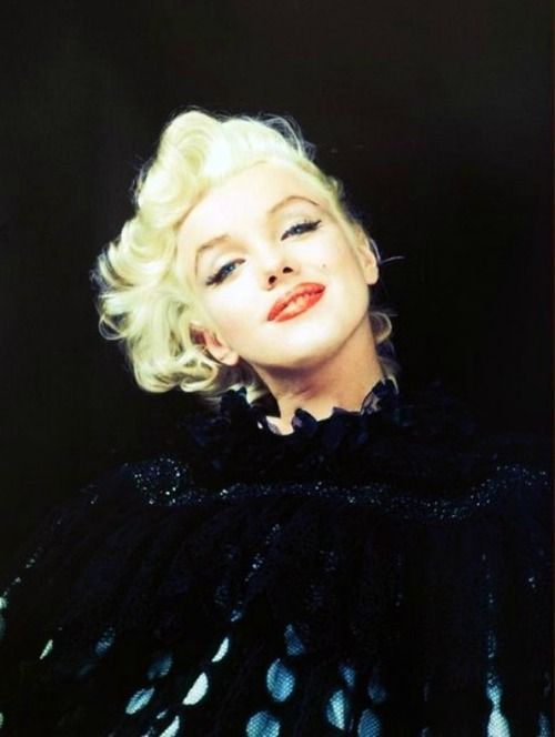 Marilyn Monroe Photographed By Milton Greene 1955 Actrice Marilyn Monroe Marylin Monroe