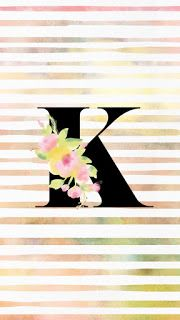 Freebies Cute Screen Savers Cute Wallpaper Backgrounds Flowery Wallpaper