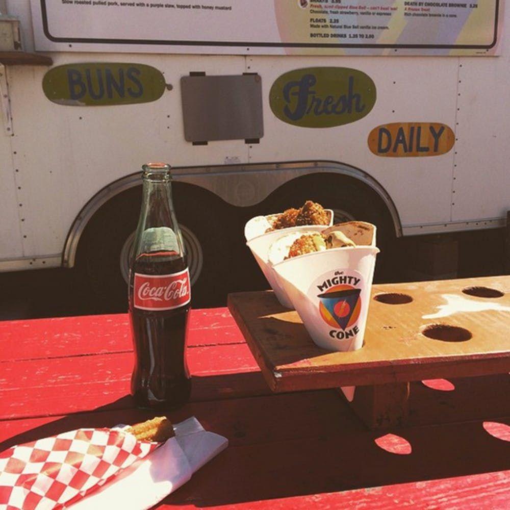 15 musttry food trucks in austin food truck austin