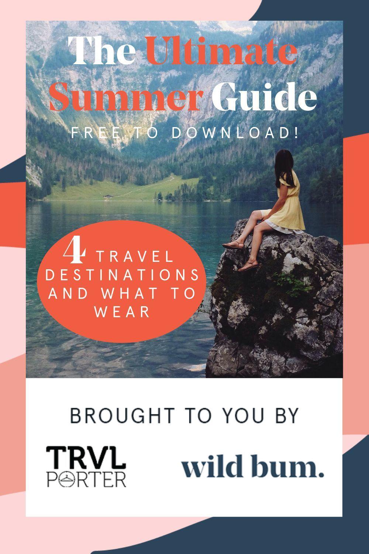 Pin On U S Travel Destinations