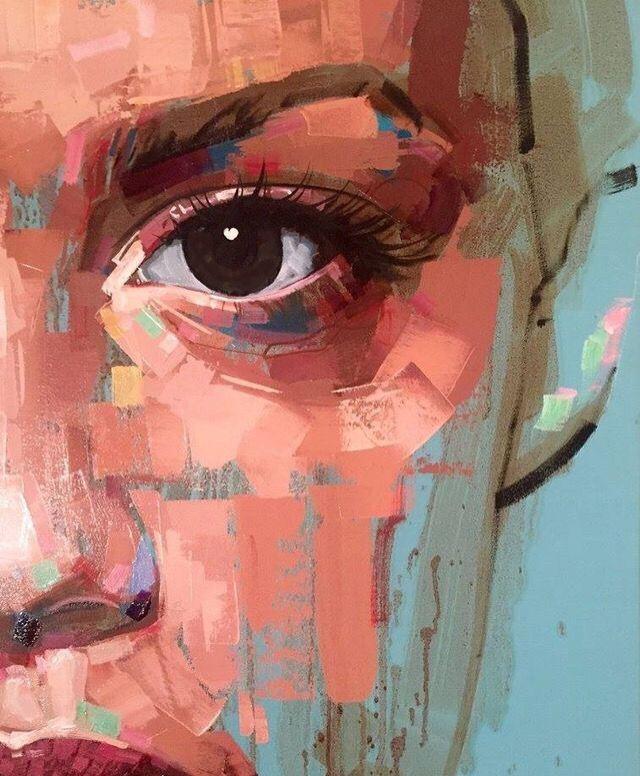 Vlad Takhtau Portrat Von Prinzessin Mary Werkbeschreibung