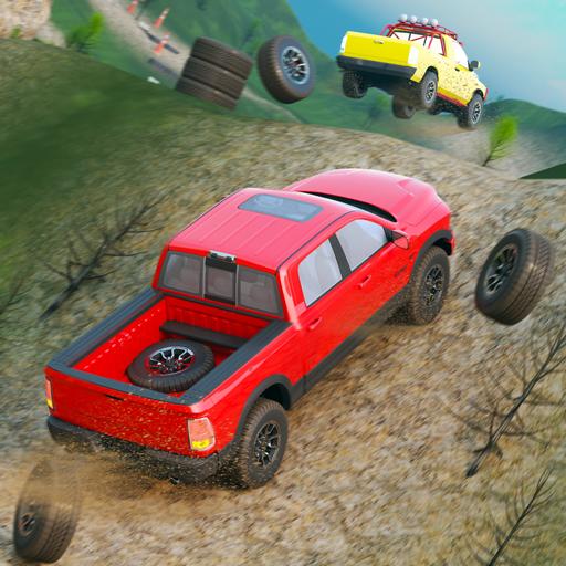 23 Gambar Mobil Hummer Kartun Offroad Suv Jeep Stunt Drive Apps On Google Play Download City Car Clipart Car Technology Window Transp Jeep City Car Stunts