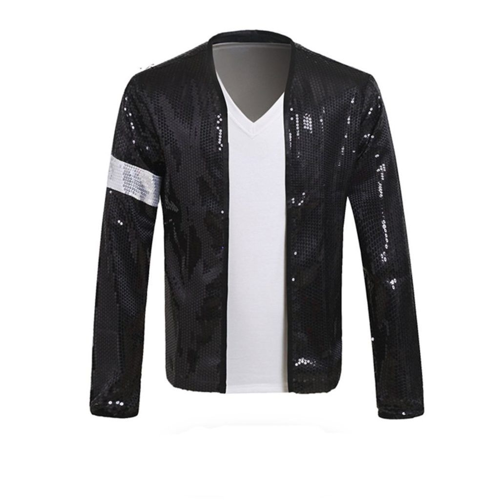 Xfang Mj Billie Jean Jacket Costume With Glove Shop2online Best Woman S Fashion Products Designed To Provide Michael Jackson Costume Michael Jackson Jacket Jackets [ 1024 x 1024 Pixel ]