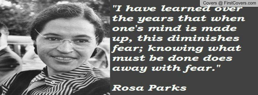 rosa parks timeline | rosa parks Facebook Cover - Cover #1336248 ...