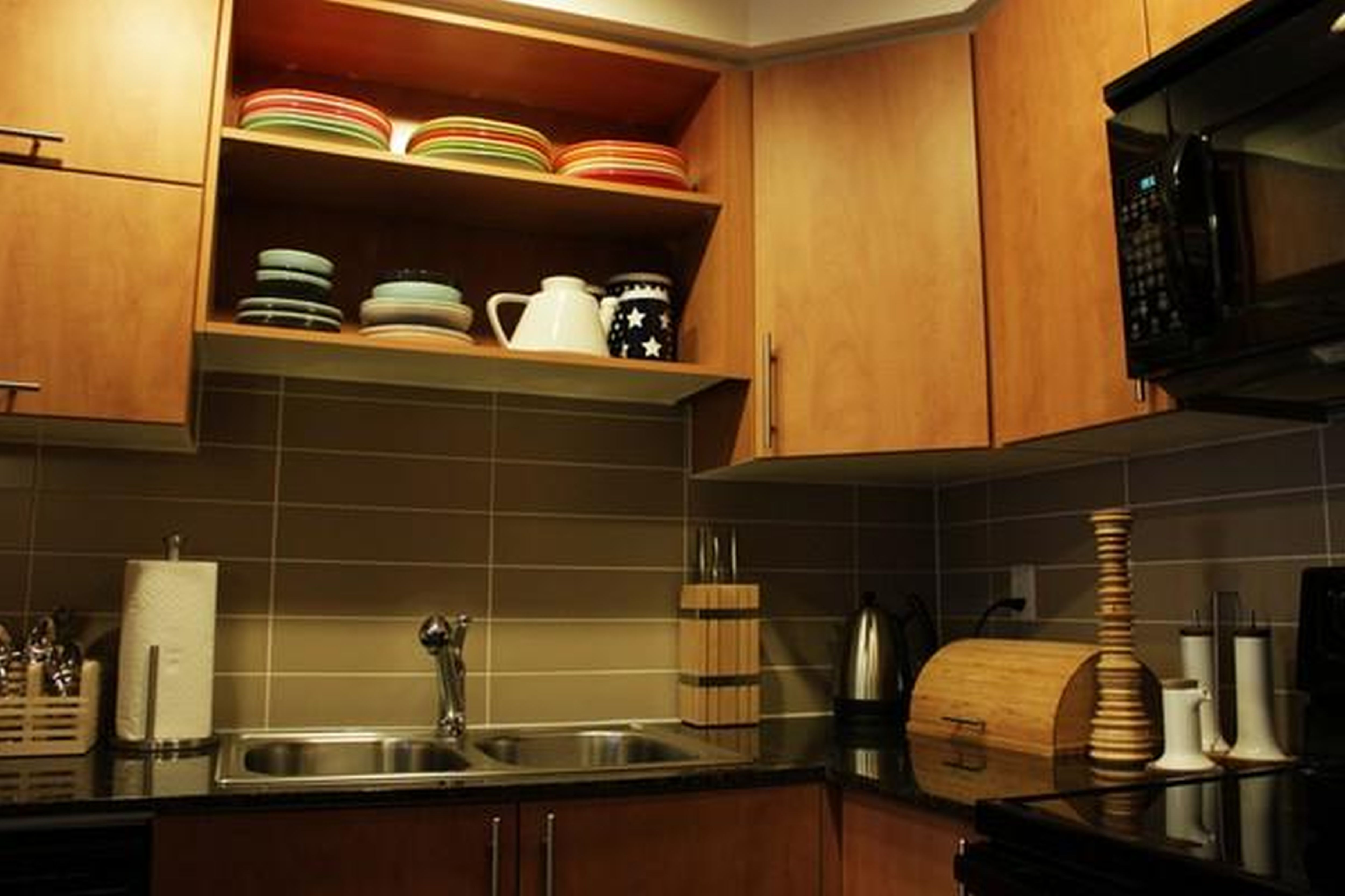 Free 3d Kitchen Cabinet Design Software Free Download