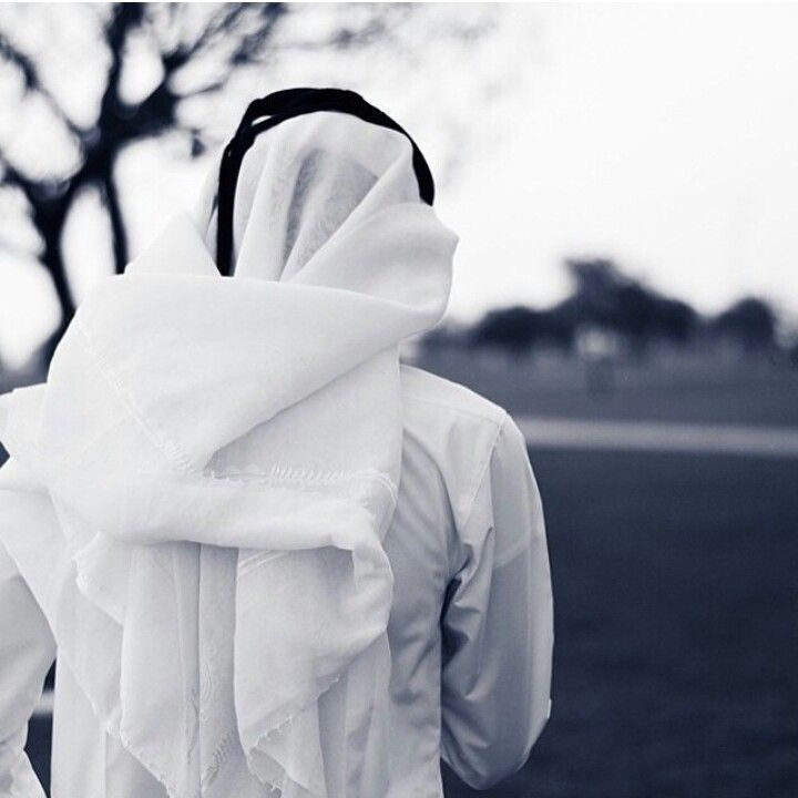 Pin By Azaan Abbas On Arab World Arab Men Fashion Arab Men Handsome Arab Men