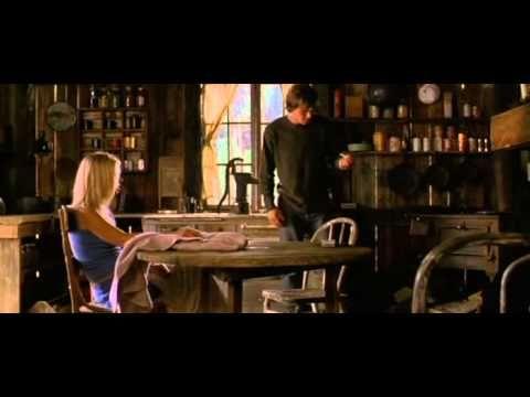 Holtodiglan 2003 Teljes film