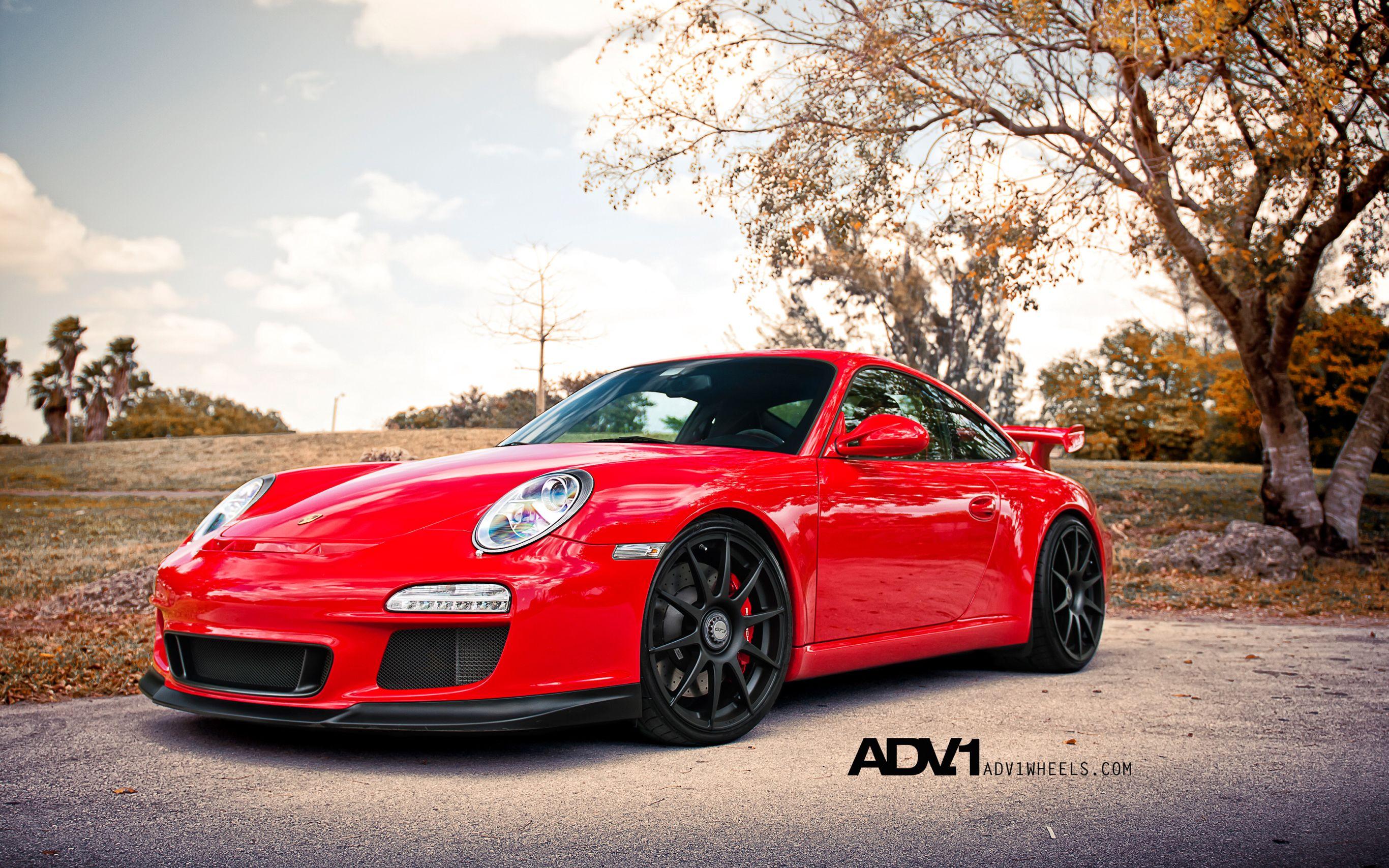 997 Gt3 With Images Porsche 911 Gt3 Porsche Gt3 Porsche Cars