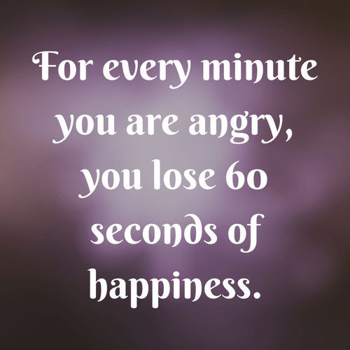 Happy Quotes That Will Make You Smile: Quotes About Happiness : RealMomRecs 25 Quotes That Will