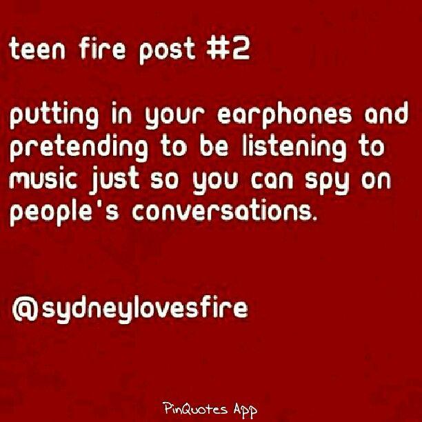 Lol.i do this sometimes.lol