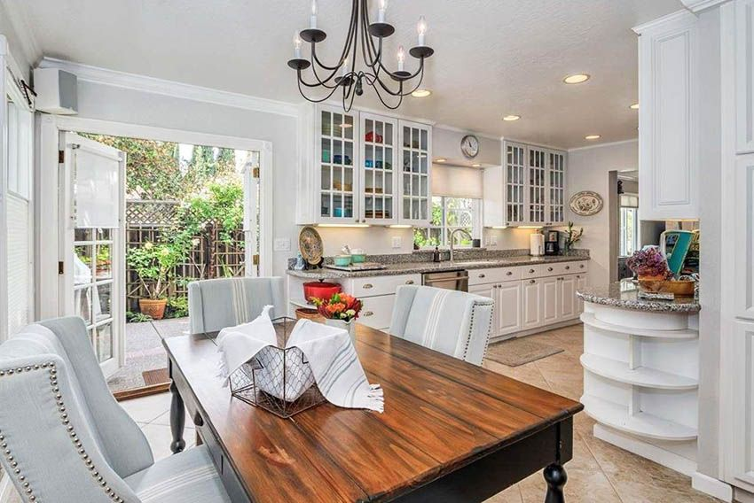 Beautiful Dining Rooms With French Doors French Doors Interior Beautiful Dining Rooms French Doors Patio Exterior