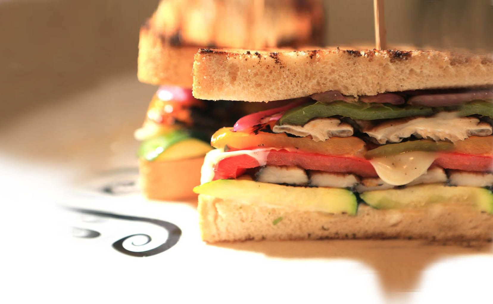 A new cafe with a calm ambiance opens its doors in Arima Trinidad. A classy hang out spot with gourmet sandwiches.
