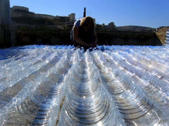 Plastic Greenhouses Unbelievable Diy Greenhouse Ideas Plastic Bottle Greenhouse Diy Plastic Bottle Plastic Bottle House