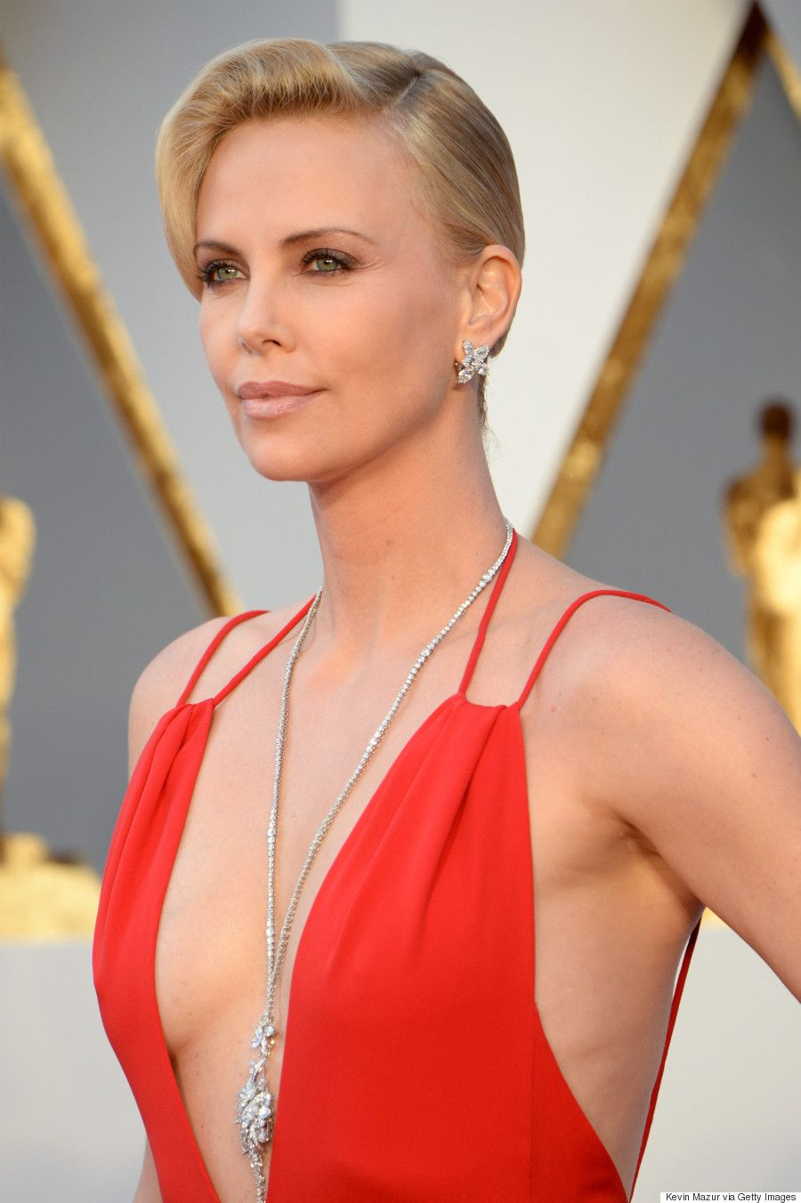 Celebrites Charlize Theron nudes (36 foto and video), Ass, Cleavage, Twitter, braless 2006
