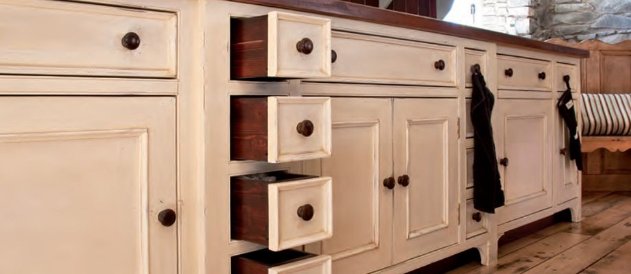 Bespoke Kitchen Cupboard And Cabinet Design Ireland Home Design Ideas