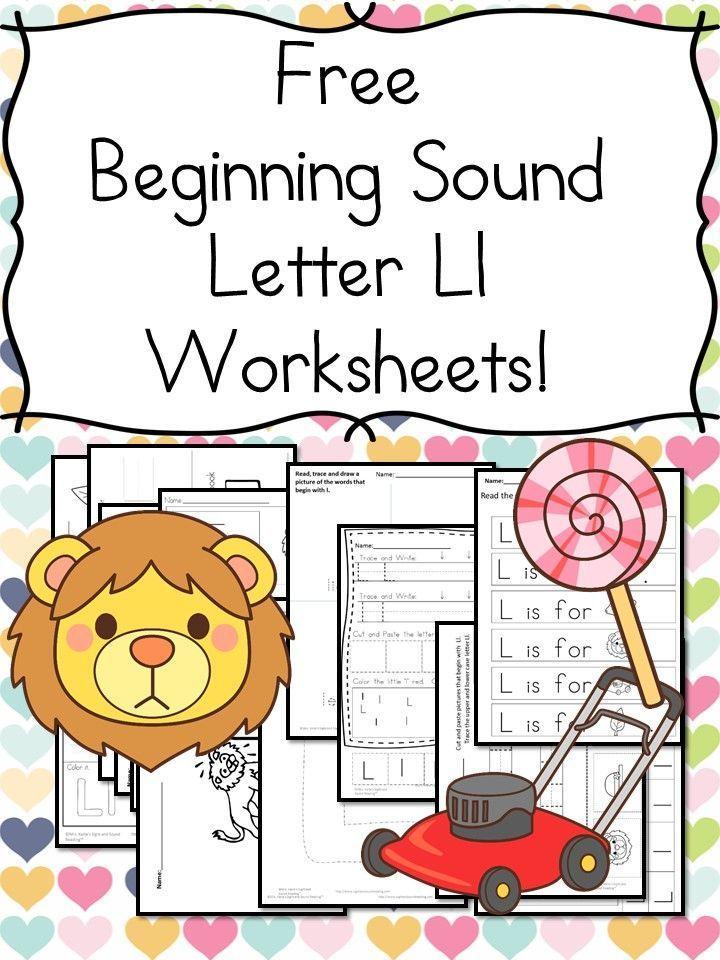 Pin on HomeschoolingReading&Writing