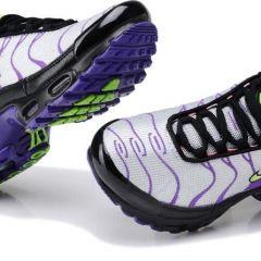 cheap for discount 1e9a3 f7022 Avis-Express. Nike TN pas cher sur AliExpress ...
