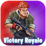 Victory Royale Pvp For Pc Download And Install Windows 7 8 10 And Mac In 2021 Pvp Victorious Battle Royale Game