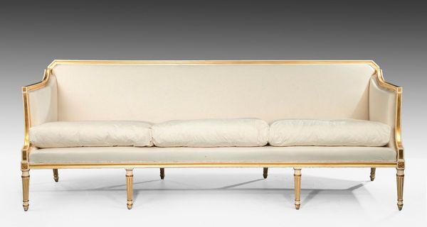 6850)   Windsor House Antiques | Antique Furniture English | Pinterest |  Windsor F.C., Antique Furniture And House