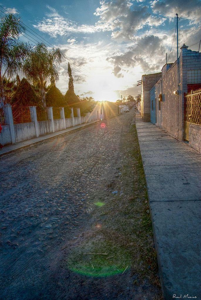 Dating i Mexico Jalisco