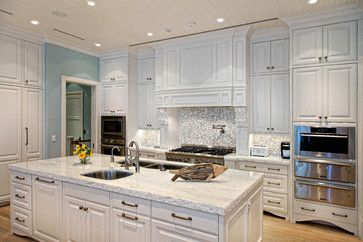 Kitchen Design · Vero Beach ...