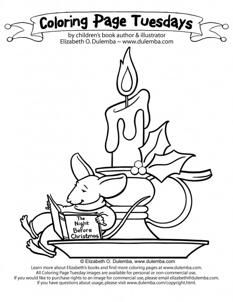 Engelbreit Coloring Pages Make A Photo Gallery Coloring Books Coloring Pages Melanie Martinez Coloring Book