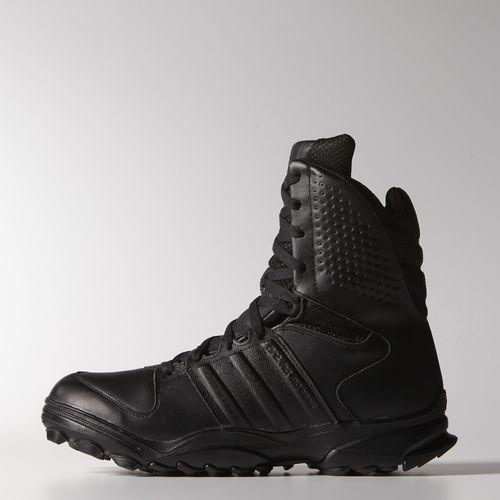 adidas GSG 9.2 Boots - Black   adidas