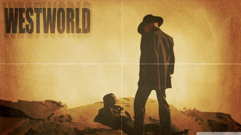 Westworld Wallpapers 73 Best Images Full Hd Ultra Hd